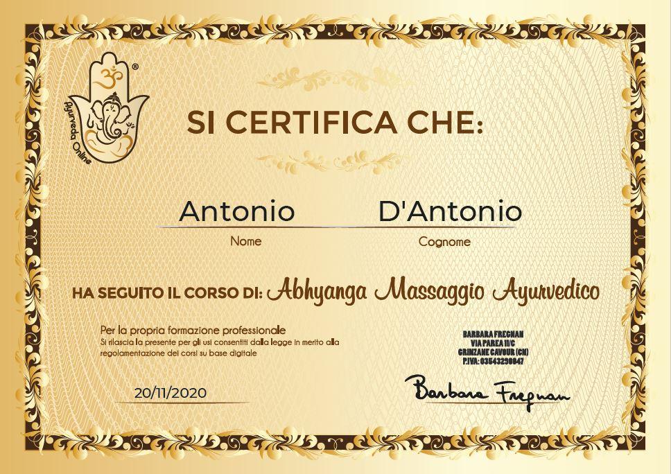 Massaggio_abhyanga