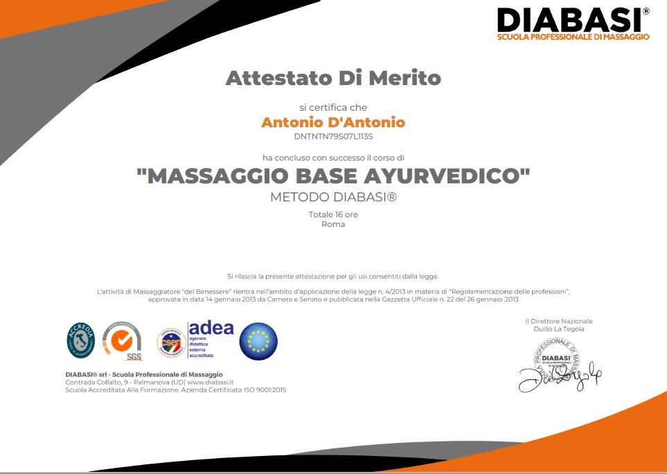 attestato_massaggio_ayurvedico