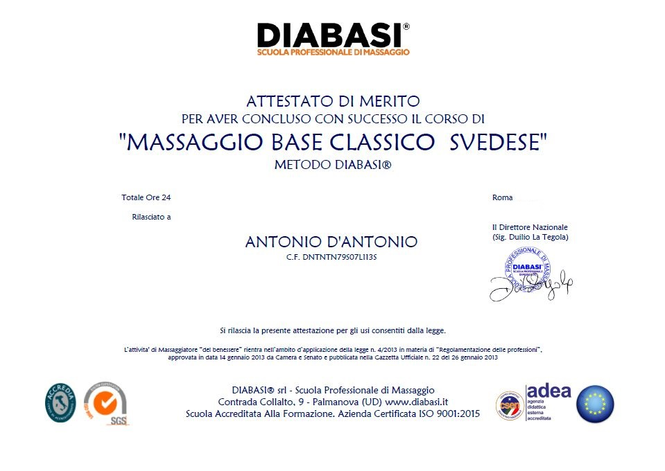 attestato_massaggio_svedese