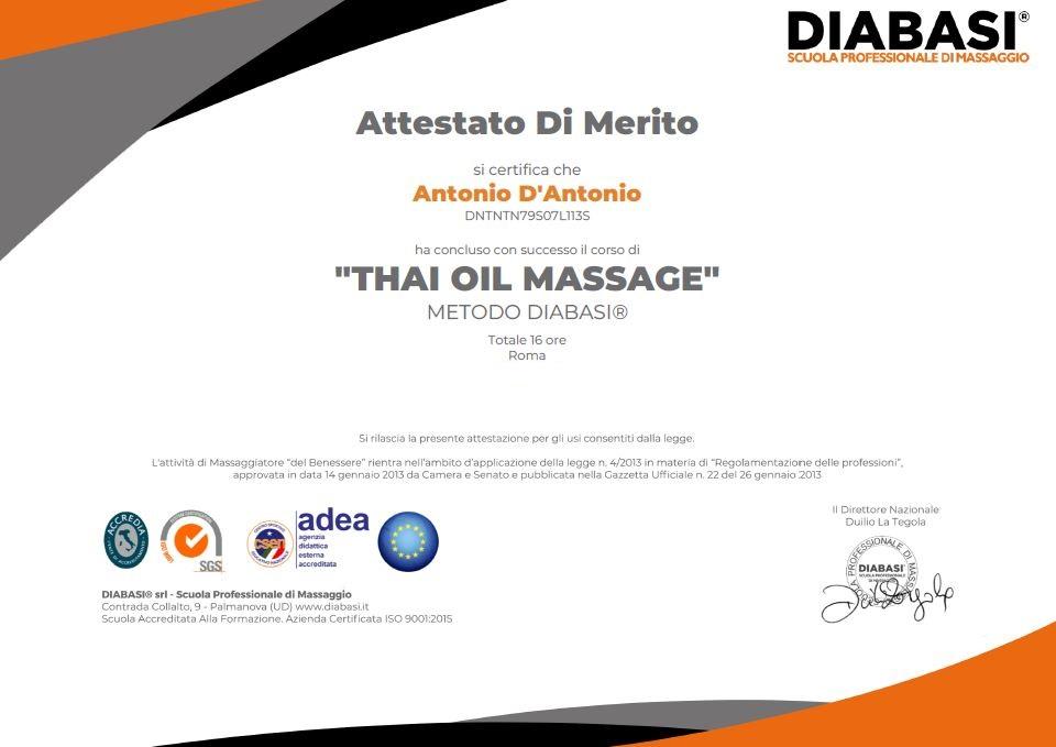 attestato_thai_oil