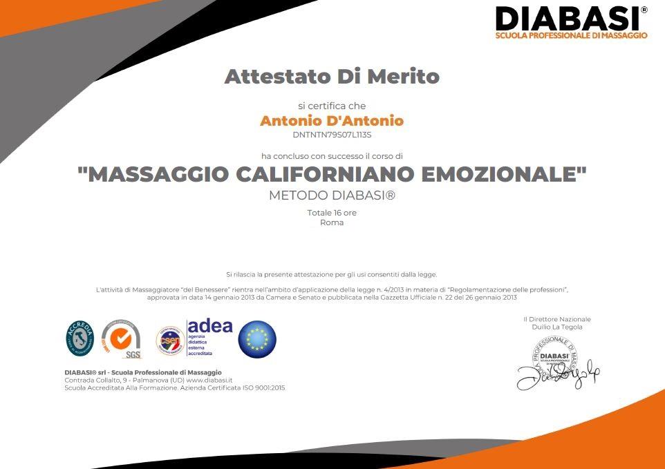 massaggio_califonrniano