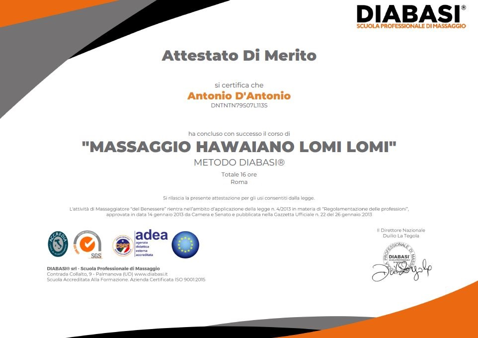 massaggio_hawaiano_lomilomi