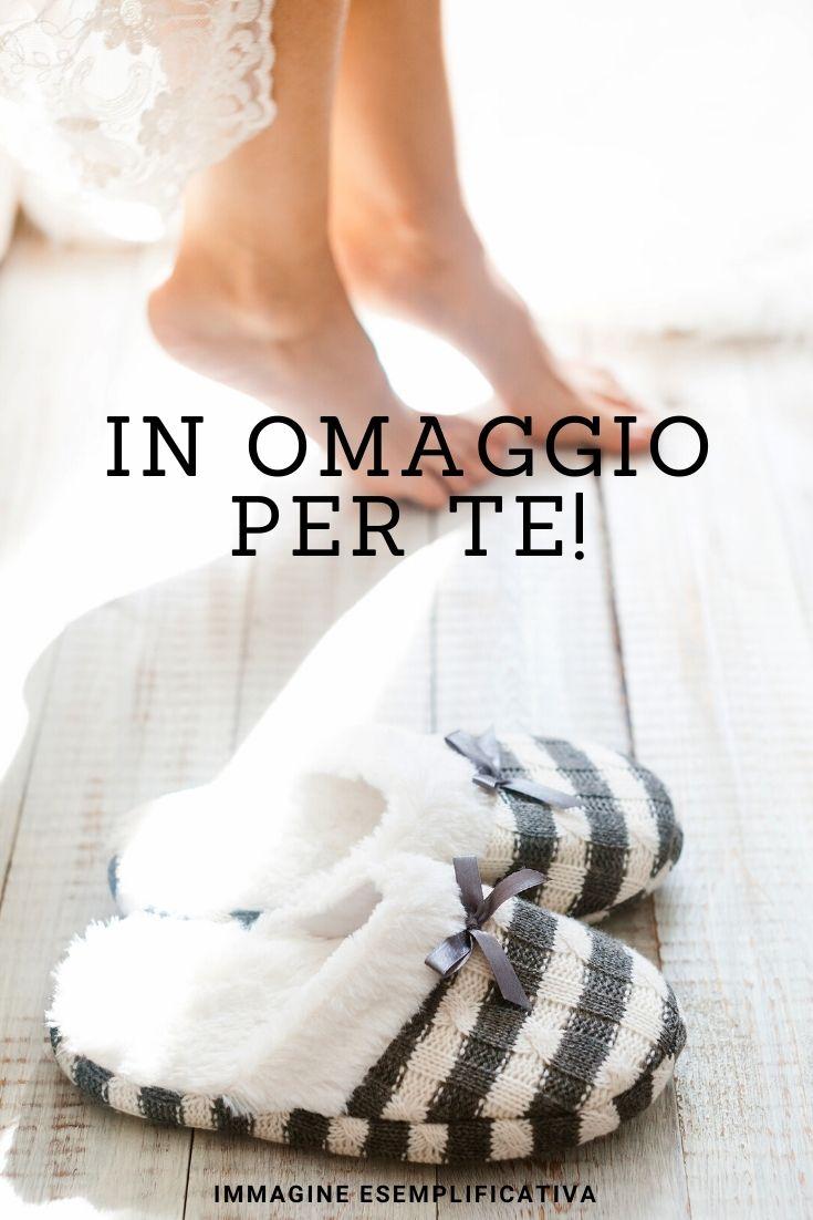 OMAGGIO_CIABATTINE