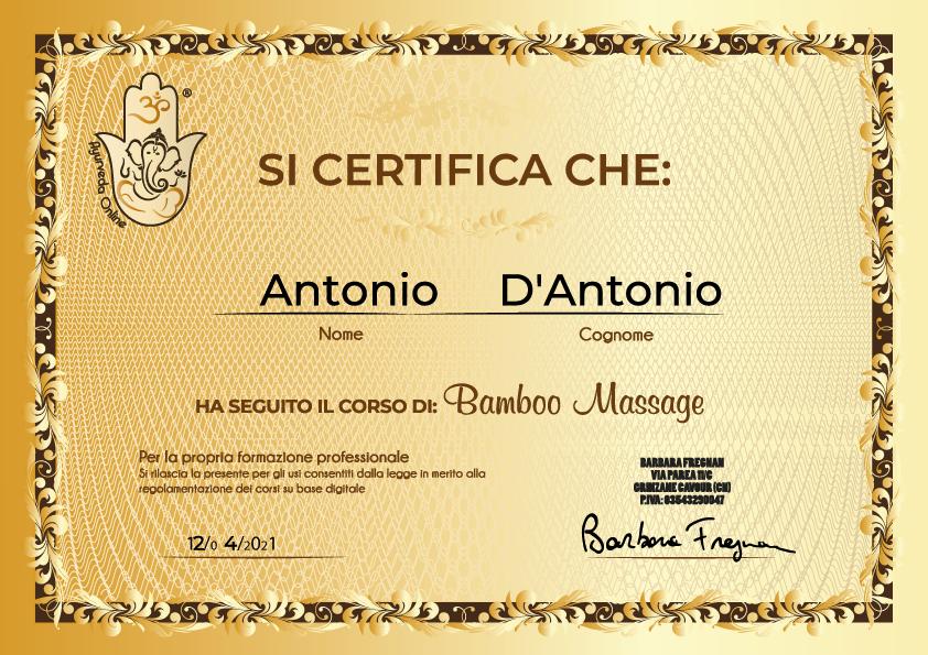 BM-Attestato-Dantonio
