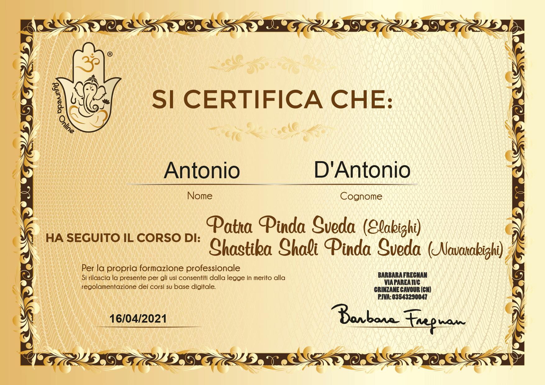 PA-Attestato-DAntonio