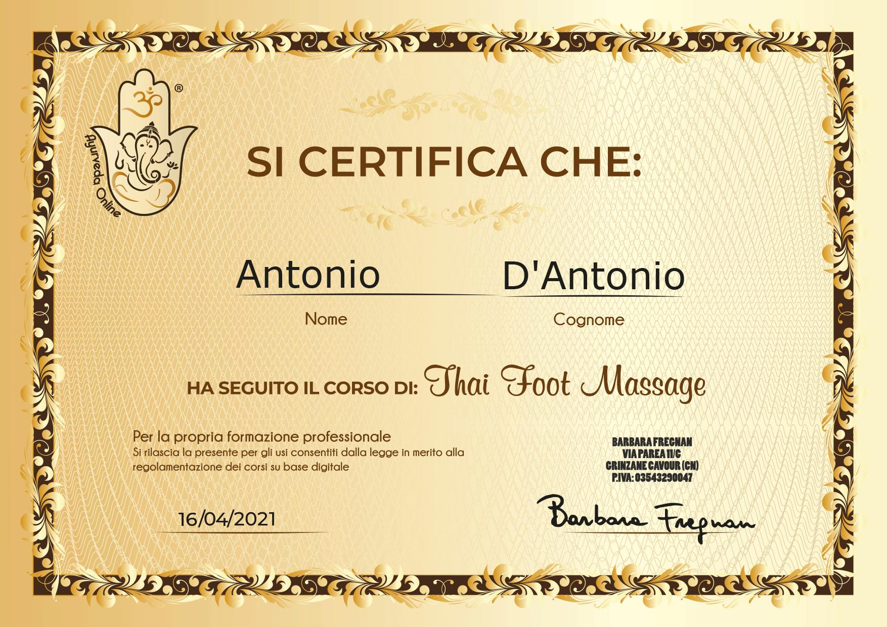 TF-Attestato-DAntonio