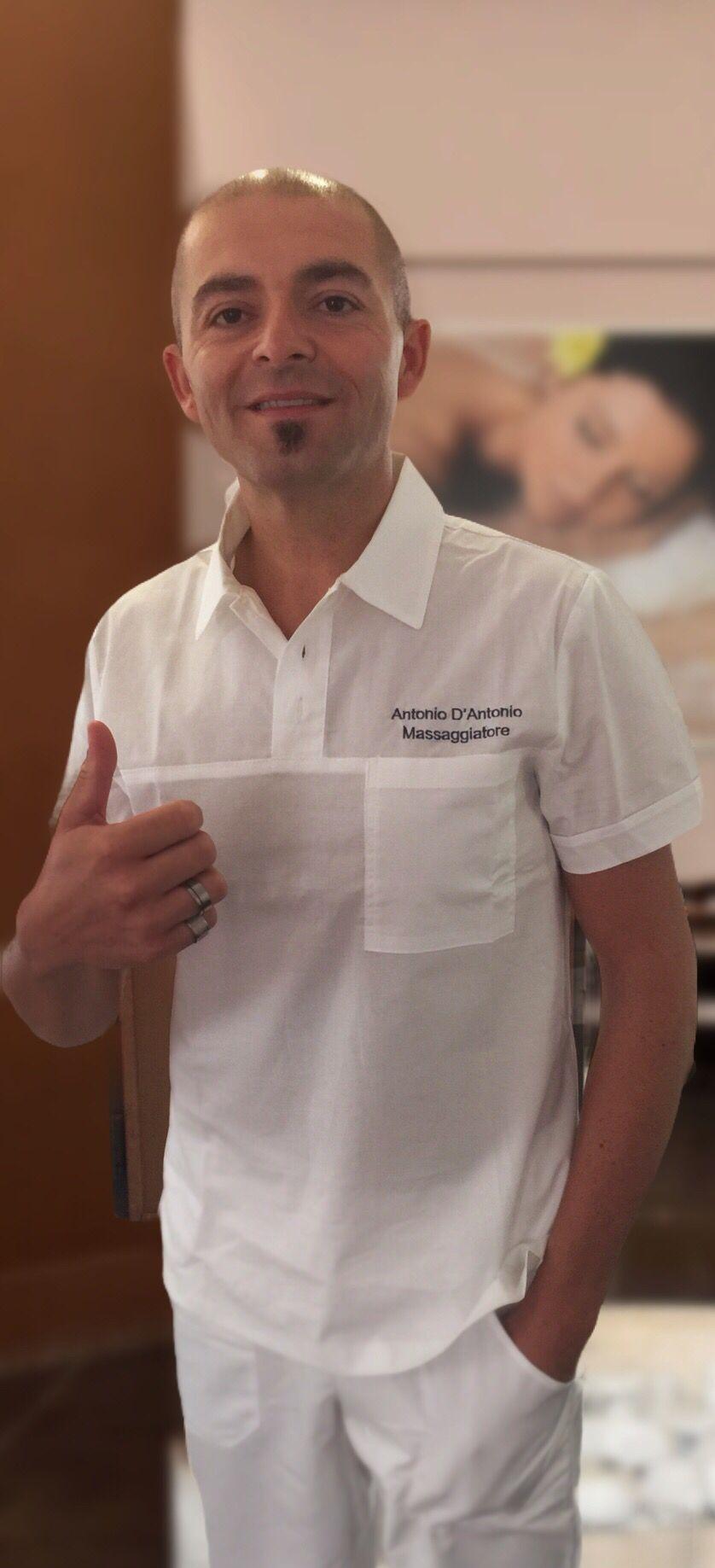 antonio-dantonio-massaggiatore1