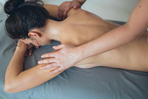 massaggio ayurvedico-mini-sito